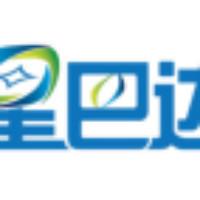 广州星巴达信息技术有限公司