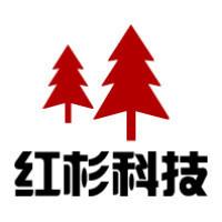 河南红杉科技有限公司