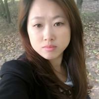 苏州华恩文化传媒有限公司