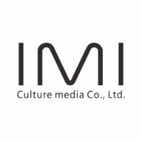 IMI传媒