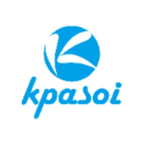 KpaSoi