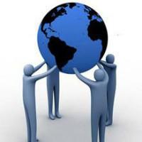 助力网络推广服务工作室