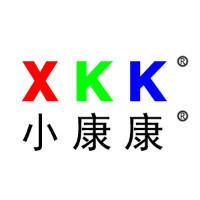 小康康XKK