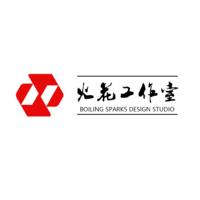 SFD设计工坊