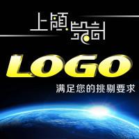上领品牌LOGO设计