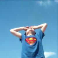 超超超人LcC
