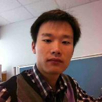 Steven_Lin