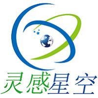 北京双猿科技有限公司