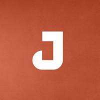 little J設計