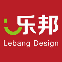 乐邦设计网