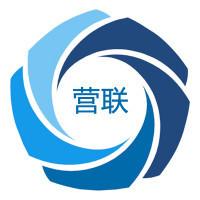 上海营联信息技术有限公司