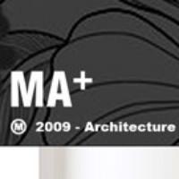 MA 空间设计
