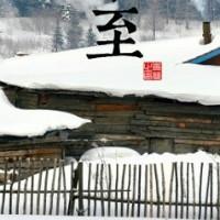 lizhihong01