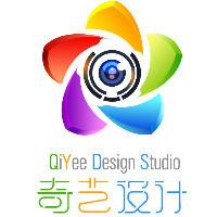 奇艺设计(QiYee)工作室