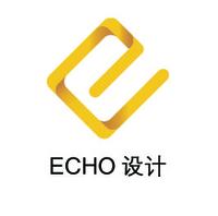Echo图文