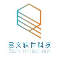 济南启文软件