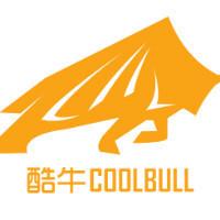 重庆市酷牛科技有限公司