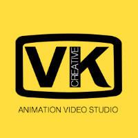 VK创意视频工作室