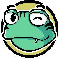 虎皮青蛙创意社