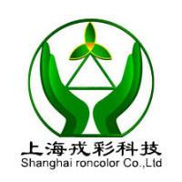 上海戎彩信息科技
