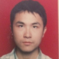 成都俊海网络科技公司