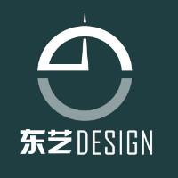 Time商业空间设计