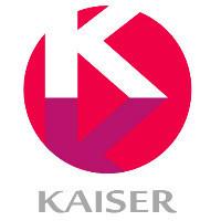 KAISER凯胜设计