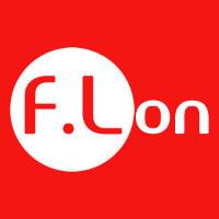 F. Lon