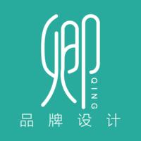 仙鹤品牌设计3