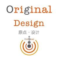 原点设计_Original