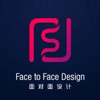 face to face design