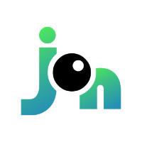 Jon-Design