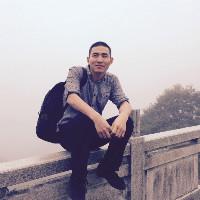 kuai_zhun