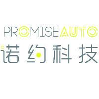promiseauto