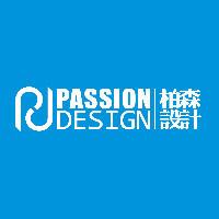 东莞市柏森工业设计有限公司