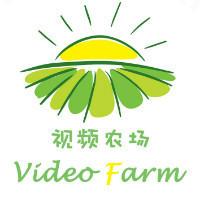 视频农场北京店