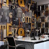 欧莱枫设计工作室