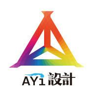 AYI设计