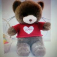 熊吖baby