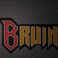 Bruin-
