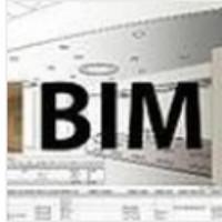 BIM专业工作室