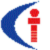 北京中德福林软件科技有限公司