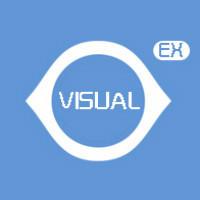 exvisual