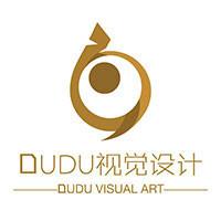 Dudu视觉设计