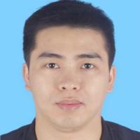 领路者网站开发