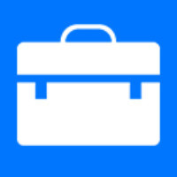 JAVA 微信 openfrie开发