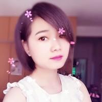 Queenly_Lv