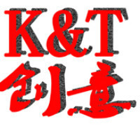 K&T创意超市