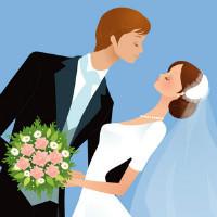 VI婚礼设计