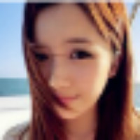 lily_sh2014